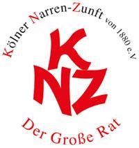 knz_grosser_rat-logo