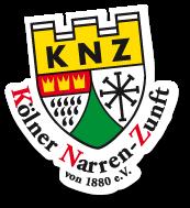 logo-knz