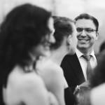 Charityball-2015-Sascha-Horn-Stiftung-Photography-122