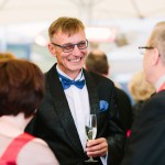 Charityball-2015-Sascha-Horn-Stiftung-Photography-130