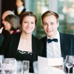 Charityball-2015-Sascha-Horn-Stiftung-Photography-165