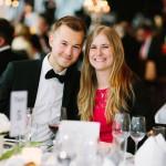 Charityball-2015-Sascha-Horn-Stiftung-Photography-168