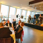 Charityball-2015-Sascha-Horn-Stiftung-Photography-179