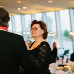 Charityball-2015-Sascha-Horn-Stiftung-Photography-186