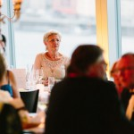 Charityball-2015-Sascha-Horn-Stiftung-Photography-208