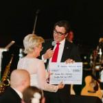 Charityball-2015-Sascha-Horn-Stiftung-Photography-225