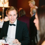 Charityball-2015-Sascha-Horn-Stiftung-Photography-239