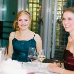Charityball-2015-Sascha-Horn-Stiftung-Photography-240