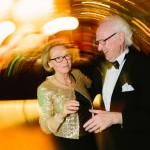 Charityball-2015-Sascha-Horn-Stiftung-Photography-260
