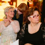 Charityball-2015-Sascha-Horn-Stiftung-Photography-270