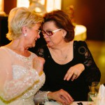 Charityball-2015-Sascha-Horn-Stiftung-Photography-273