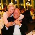 Charityball-2015-Sascha-Horn-Stiftung-Photography-274