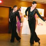 Charityball-2015-Sascha-Horn-Stiftung-Photography-284