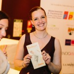 Charityball-2015-Sascha-Horn-Stiftung-Photography-401