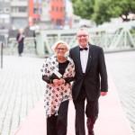 Charityball-2015-Sascha-Horn-Stiftung-Photography-54