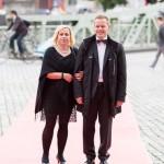 Charityball-2015-Sascha-Horn-Stiftung-Photography-60