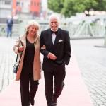 Charityball-2015-Sascha-Horn-Stiftung-Photography-81