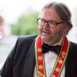 Charityball-2015-Sascha-Horn-Stiftung-Photography-89