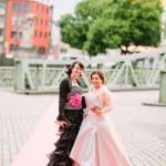 Charityball-2015-Sascha-Horn-Stiftung-Photography-96