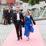 Sascha-Horn--Stiftung-'Himmel-un-Ääd'-Photography-32