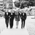 Sascha-Horn--Stiftung-'Himmel-un-Ääd'-Photography-34