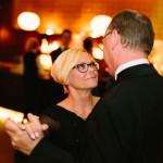 Sascha-Horn--Stiftung-'Himmel-un-Ääd'-Photography-357